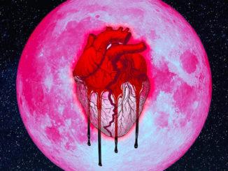 chris-brown-heartbreak