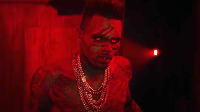 chris-brown-high-end-video-feat