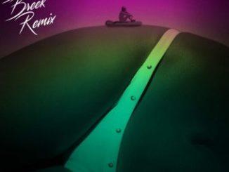 dawsins-breek-remix-340x330
