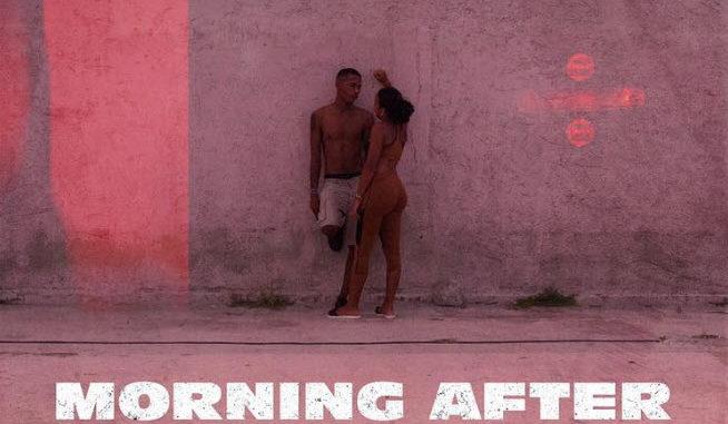 dvsn-Morning-After-Album