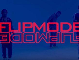 flipmode-video