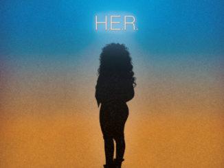 her-b-sides