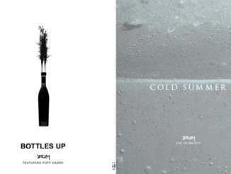 jeezy-bottles-summer