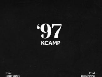 k-camp-97