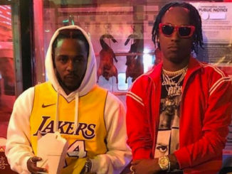 kendrick-rich-new-freezer