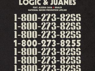 logic-juanes-18002738255