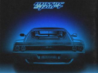 migos-motorsport
