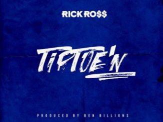 rick-ross-tiptoen-340x330