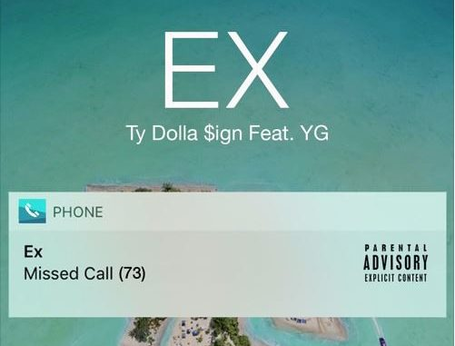 ty-dolla-sign-ex-feat-yg-1