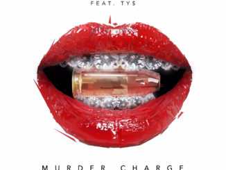 verse-simmonds-murder-charge