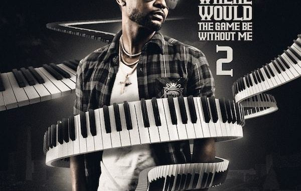 zaytoven-Where-Would-The-Game-Be-Without-Me-2