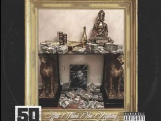 50-cent-still-think-im-nothing-feat-jeremih