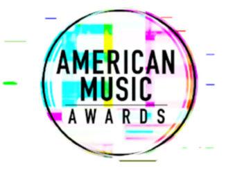 American-Music-Awards-2017