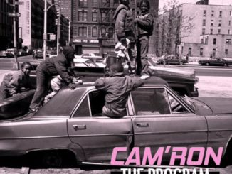 camron-the-program (1)