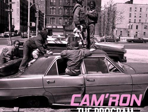 camron-the-program (1)