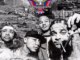 dipset-once-upon-a-time