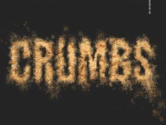dram-playboi-carti-crumbs-340x330