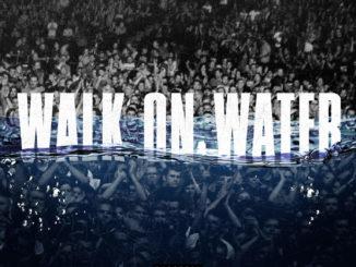 eminem-walk-on-water-feat-beyonce