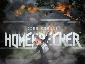 king-crooked-homewrecker
