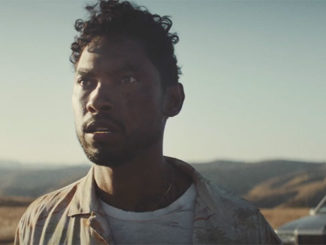 miguel-told-you-so