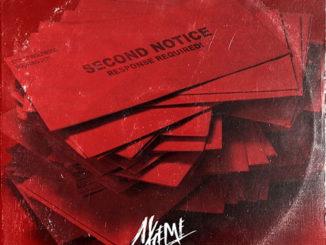 skeme-second-notice