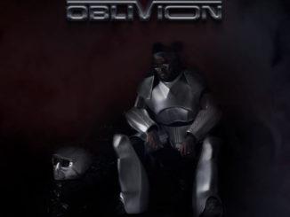 t-pain-oblivion