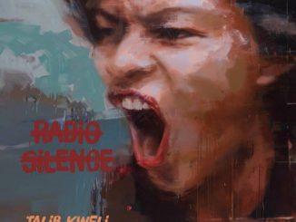 talib-kweli-radio-silence-stream