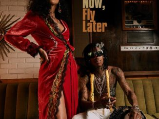 wiz-laugh-now-fly-later-art-tracklist