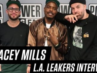 Tracey-Mills-L.A.-Leakers-Interview-660x330