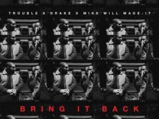 bring-it-back-340x330