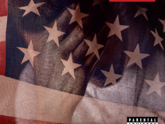 eminem-revival-pre-order-single