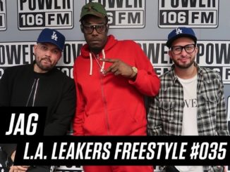jag-freestyle-with-the-l-a-leake
