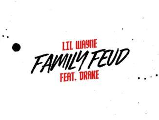 lil-wayne-family-feud-feat-drake-1