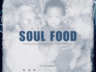 lloyd-banks-soul-food