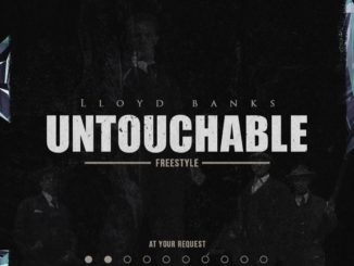 lloyd-banks-untouchable