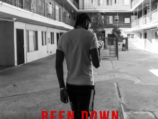 nipsey-hussle-been-down
