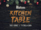 rotimi-kitchen-table