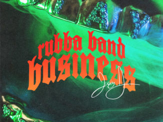 rubba-band-business