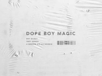shy-glizzy-dope-boy-magic
