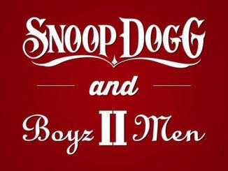 snoop-dogg-boyz-men-santa
