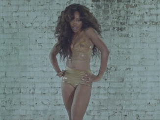 sza-the-weekend