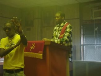 video-meek-mill-we-ball-feat-young-thug