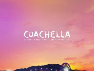 coachella-2018-weekend-2-packages-56