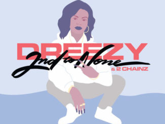 dreezy-2-chainz-2nd-to-none