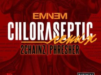 eminem-chloraseptic-remix-340x330