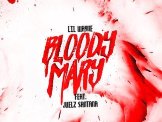 lil-wayne-bloody-mary