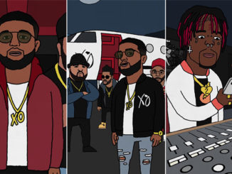 nav-uzi-vert-wanted-you
