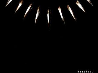 black-panther-soundtrack