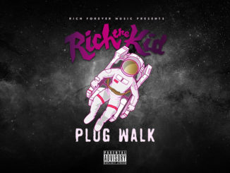 rich-the-kid-plug-walk