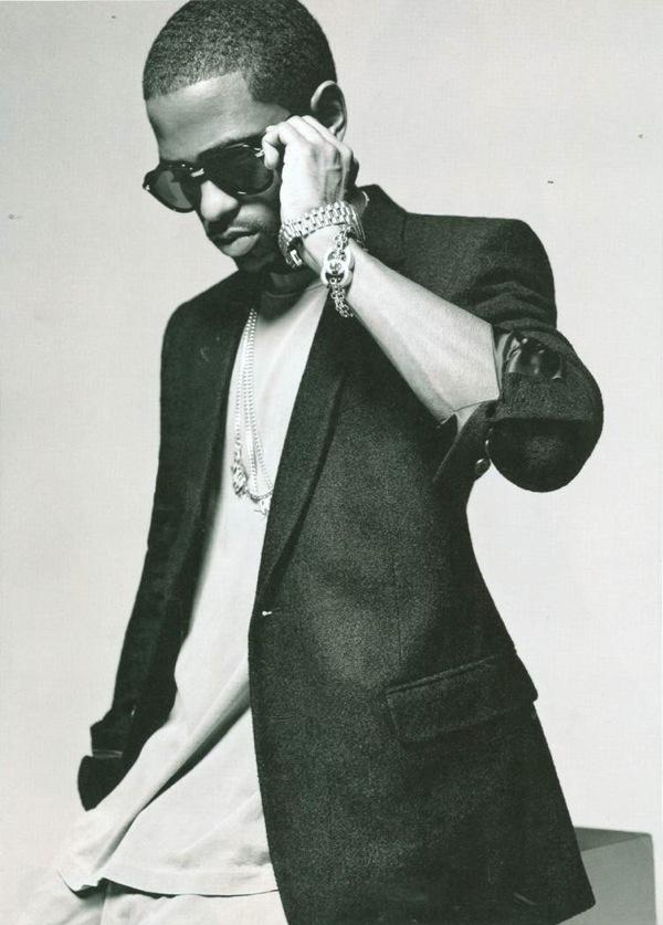 big sean album 2011. Big Sean#39;s debut album,